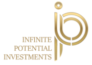 Infinite Potential Investments Logo